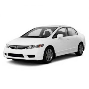 Honda-Civic-Hybrid-2009-2011v