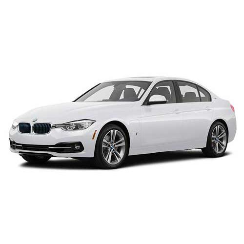 BMW-3-hybrid