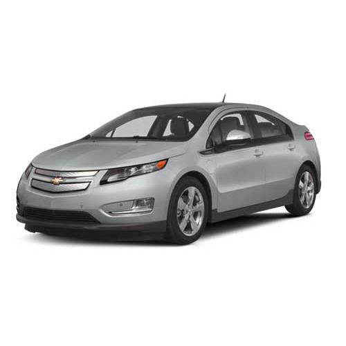 Chevrolet-Volt-2012