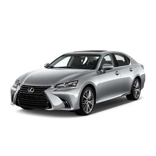 Lexus-GS450h