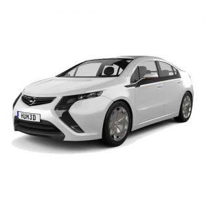 Opel-Ampera-2012