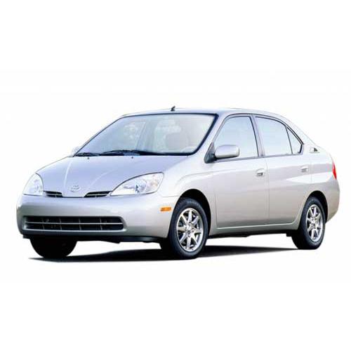 Prius-I-2001-2004
