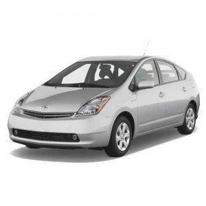 Prius-II-2004-2009